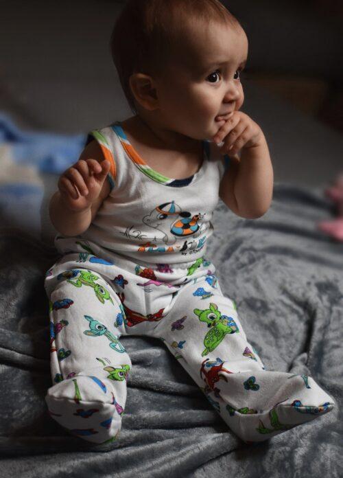 beebi-sipupüksid