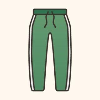 - Püksid