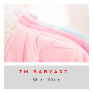 Tootja TM BabyArt