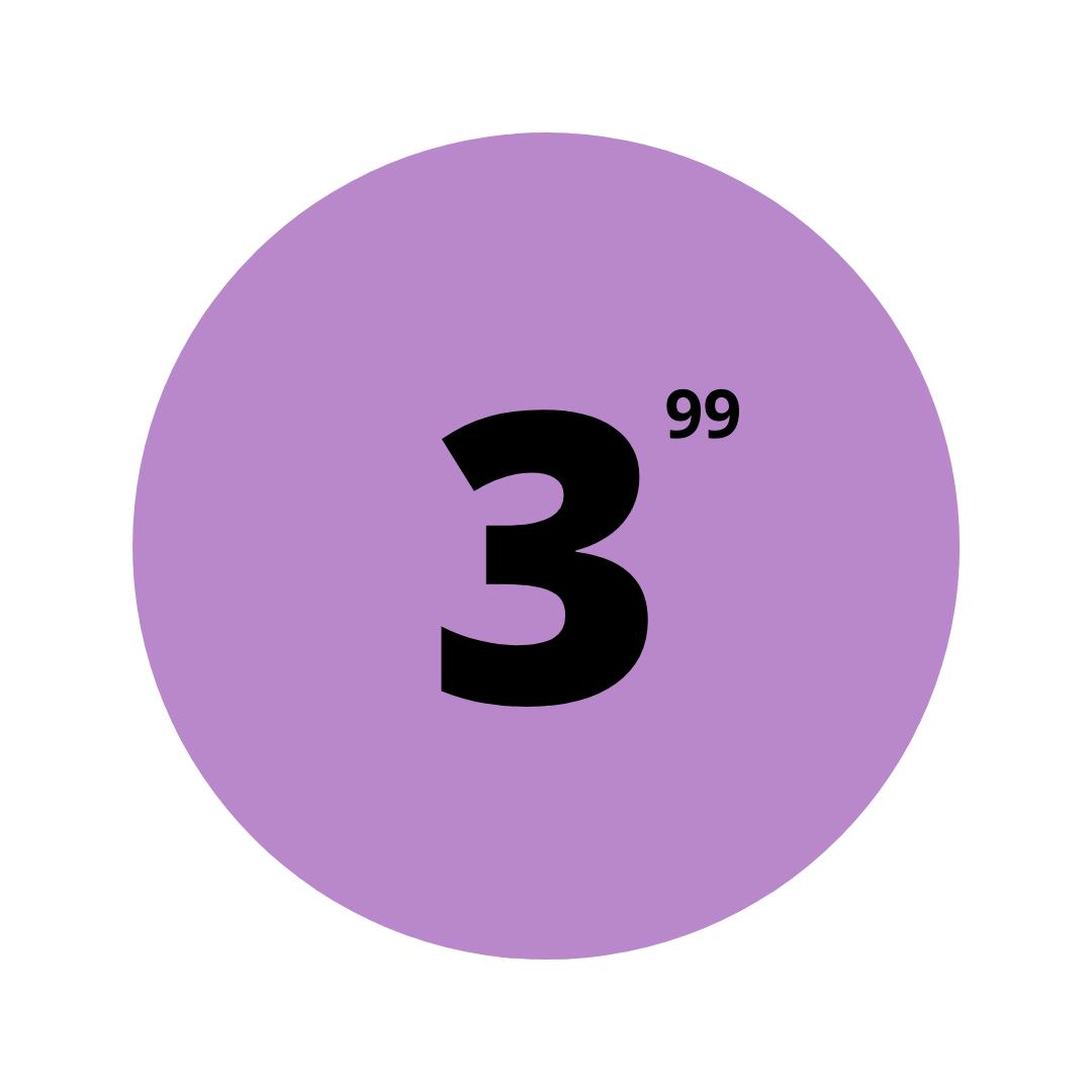 Все 3.99